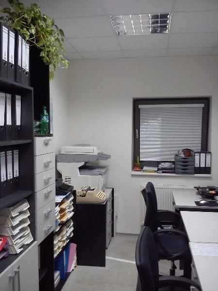 kancelárie colného konania | TEH Sped, s.r.o.